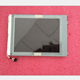 LM64P101 7.2inch touch screen panel LCD display TFT Module