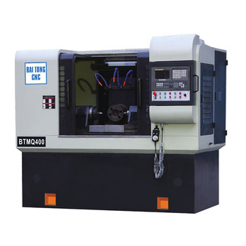 cnc ball valve grinding machine made in zhejiang china buy ball