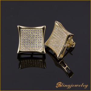 1e8990d31 Men Hip Hop Earrings, Men Hip Hop Earrings Suppliers and Manufacturers at  Alibaba.com