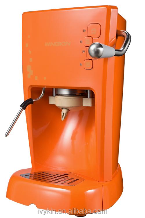 Ivykin340 Korean Coffee Maker Espresso Coffee Machine - Buy Korean Coffee Machine,Korean ...