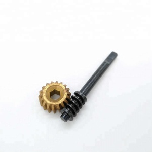 China Worm Gear Set, China Worm Gear Set Manufacturers and Suppliers