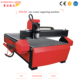 hot sale top model YH1224 1325 hobby wood cnc router machine price for sale from guangzhou YUEHONG LASER
