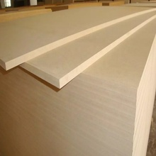 Di buona qualità in rilievo decorativo bordo del <span class=keywords><strong>mdf</strong></span>