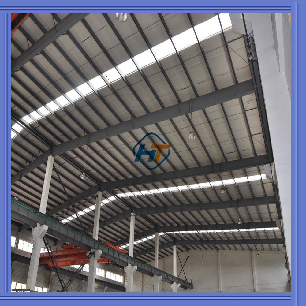 Skylight Polycarbonate Corrugated Roof Sunroom Panel For