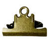 /product-detail/78-mm-good-quality-popular-antique-bronze-spring-metal-clipboard-clip-60633285717.html