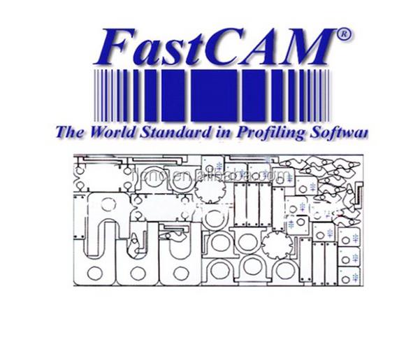 Fastcam software crack
