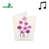 new design free online birthday cards musical christmas cards