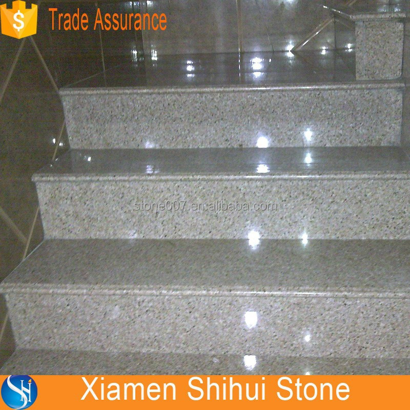 682 Rusty Granite Step