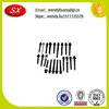 factory price manufacturing machinery price tie bolts