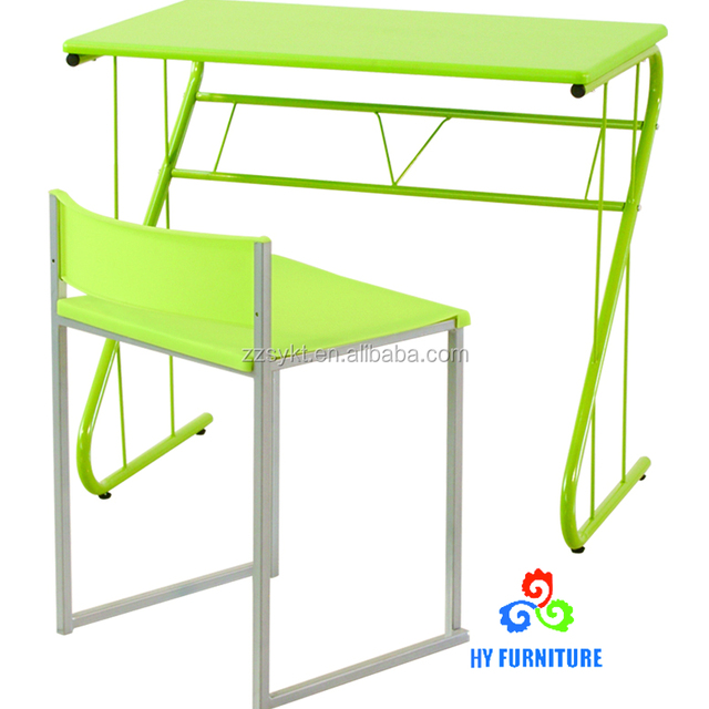 buy cheap china wooden children desk and chair set products find