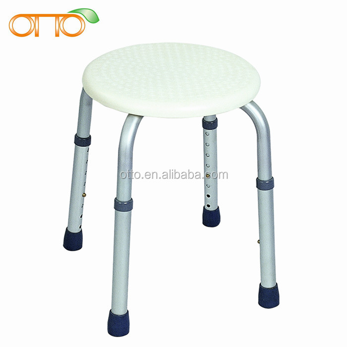 Round Bath Stool, Round Bath Stool Suppliers and Manufacturers at ...