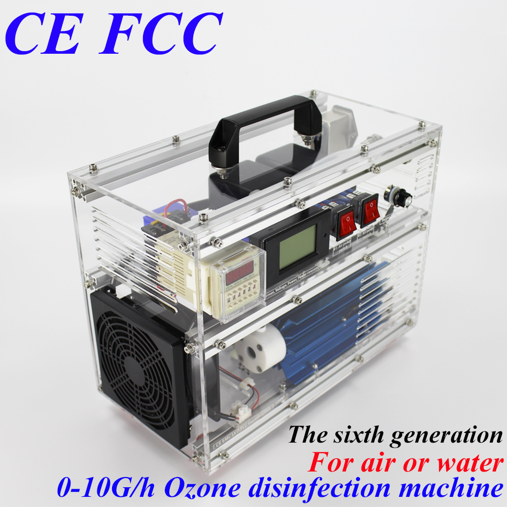 CE FCC Wholesale all kinds of ozone generator and accessories ozone water <strong>air</strong>