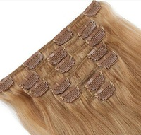 Wholesale PU Skin Weft Top Quality Tape in Human Hair Extension