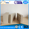 acid resistant fire brick