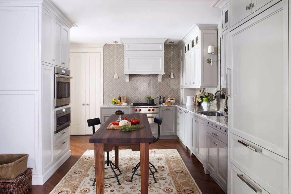 Italiaanse Keuken Ontwerp : Italiaanse meubels kitchenonline keuken ontwerp container keuken