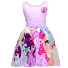 2015 novos chegam vestido de elsa, manga longa vestido de renda, roupas infantis, meninas vestido de moda europeus e Americanos