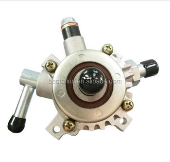 Anese Car Brake Vacuum Pump 2930054180 29300 54180
