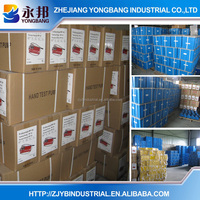 With China Supplier Ce Certification Yongbang Testing Equipment Yb ...