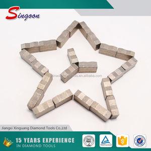 Used Granite Tools, Used Granite Tools Suppliers and
