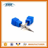 Brand new cnc micro diameter end mill milling tools with high quality
