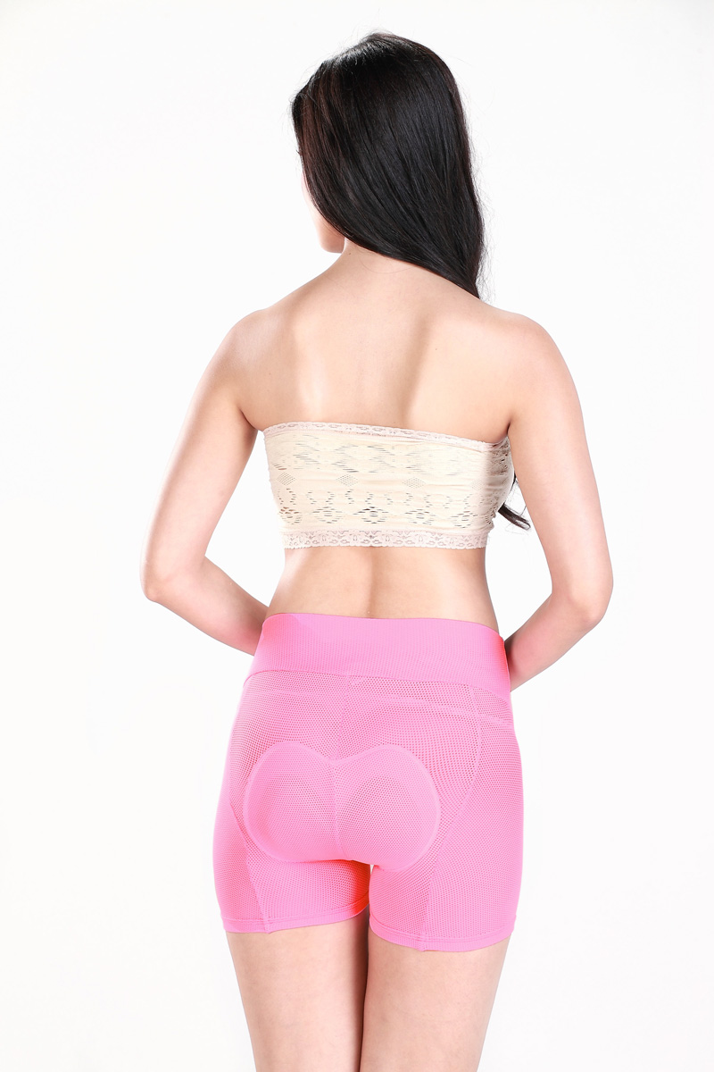 Plus Size Women Clothing Ciclismo Ropa De Deporte Sportwear Custom