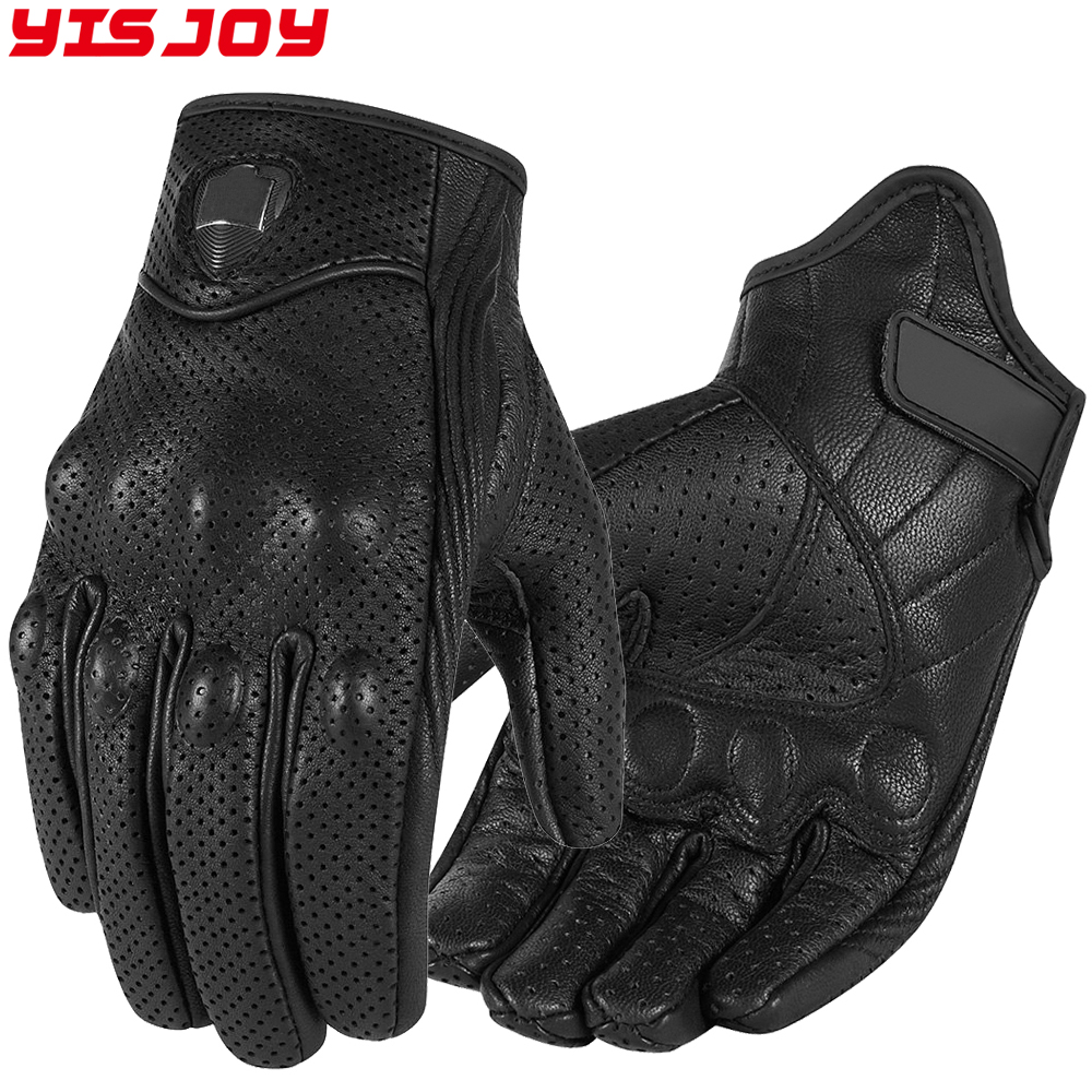 0b97868f8176e China Female Motorcycle Gloves
