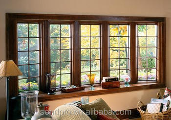 Cheap house windows for sale house window pictures house for Home windows for sale