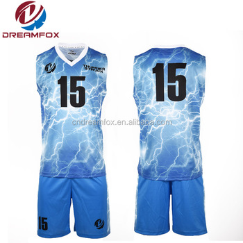 best service 3f0ee 234b6 2018 New Basketball Team Uniforms Free Design Color Black Red Cheap  Wholesale Latest Basketball Jersey Design Uniform Jerseys - Buy Basketball  Team ...