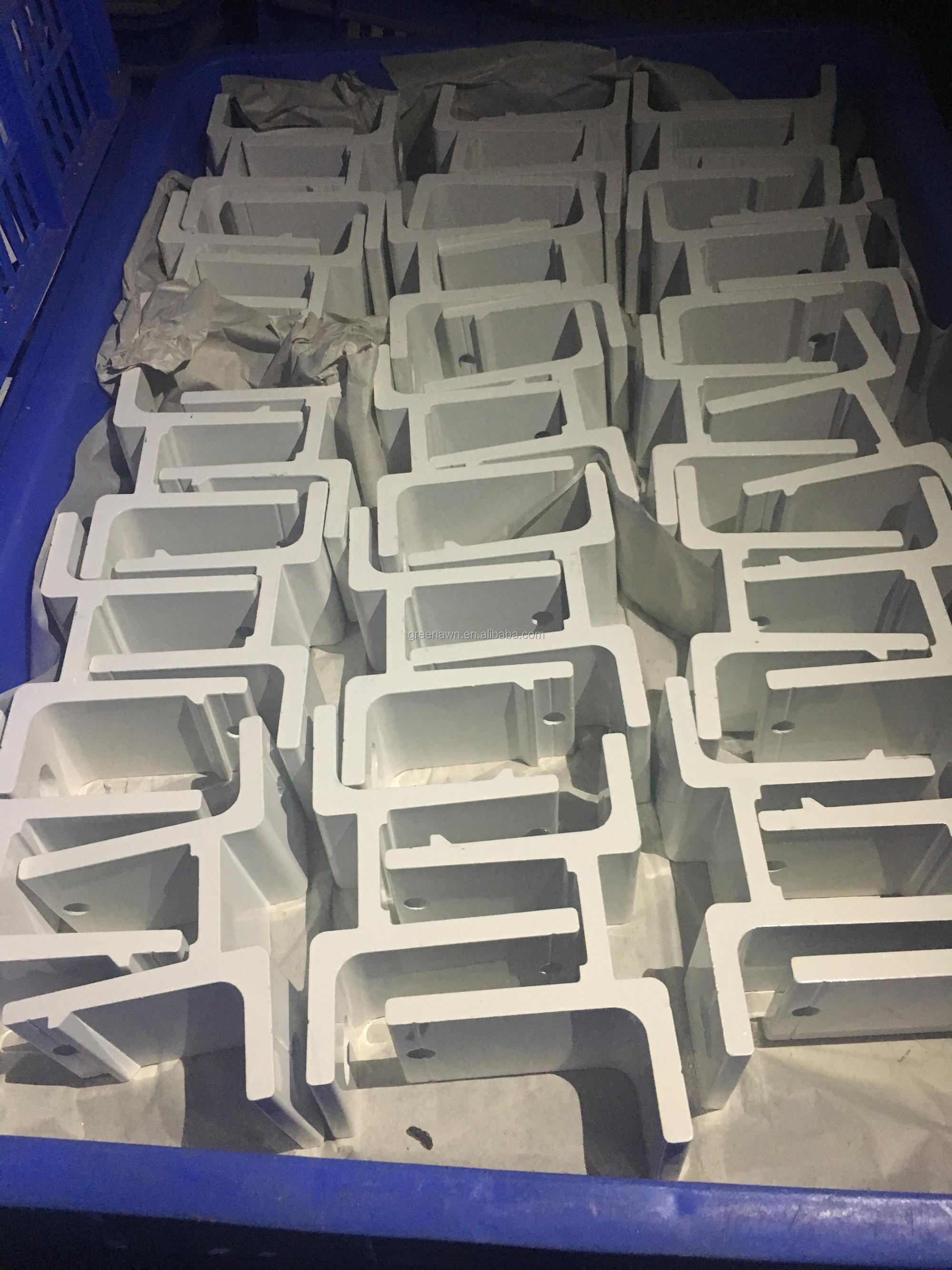 Aluminum New Design Retractable Awning Brackets On Sale ...