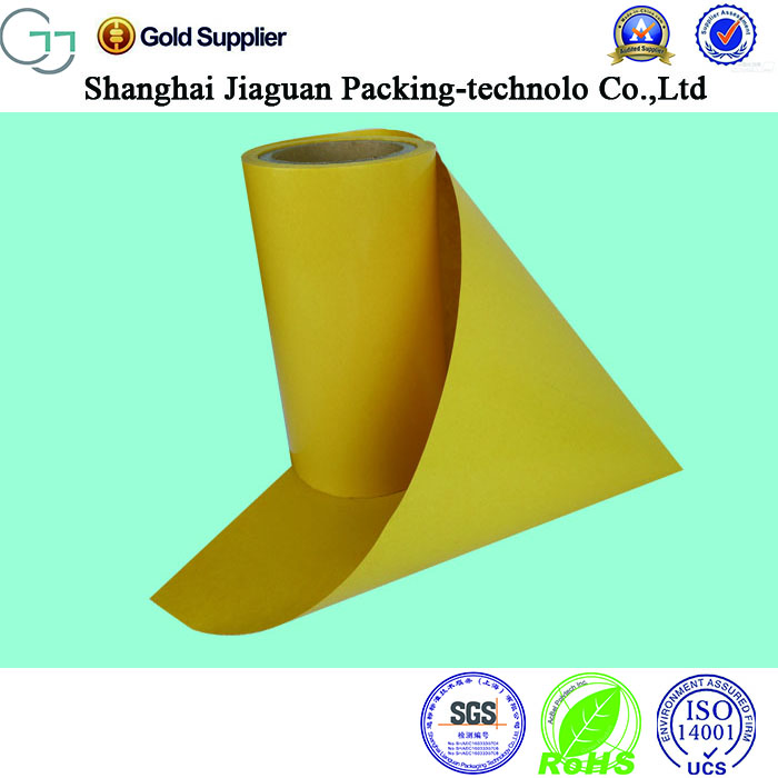 China Heat-sensitive Paper, China Heat-sensitive Paper