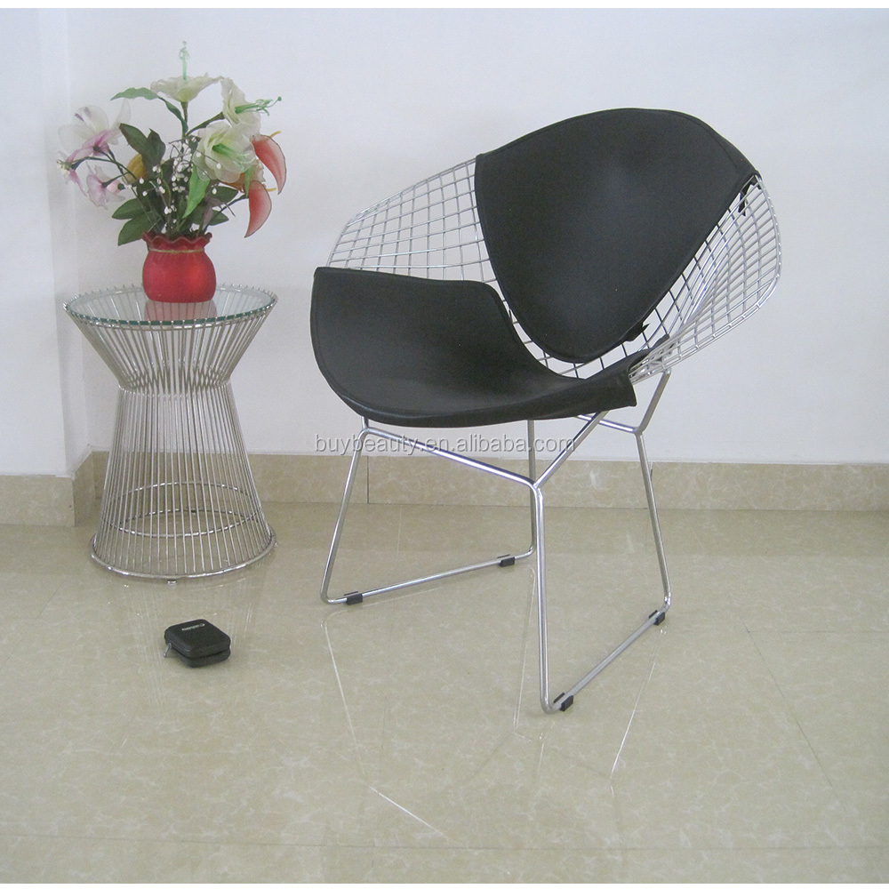 bertoia style chair. Bertoia Diamond Chair, Chair Suppliers And Manufacturers At Alibaba.com Style