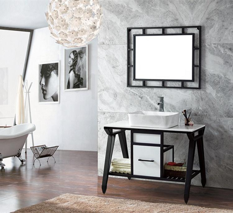 Grossiste home depot salle de bain-Acheter les meilleurs home depot ...