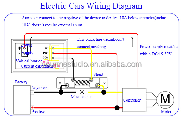 Eot Crane Electrical Circuit Diagram Pdf