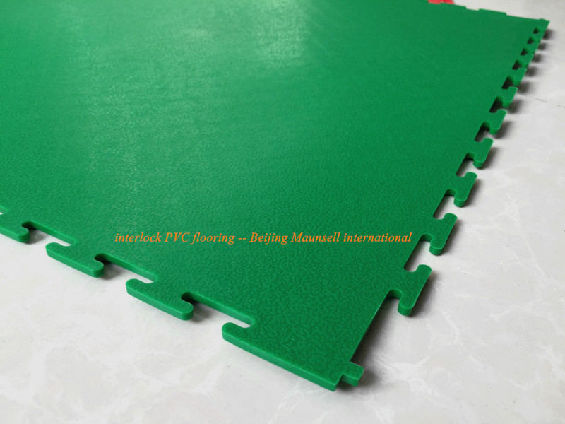 Pvc Interlocking Floor Tiles,Vinyl Floor Tile Standard Size ...
