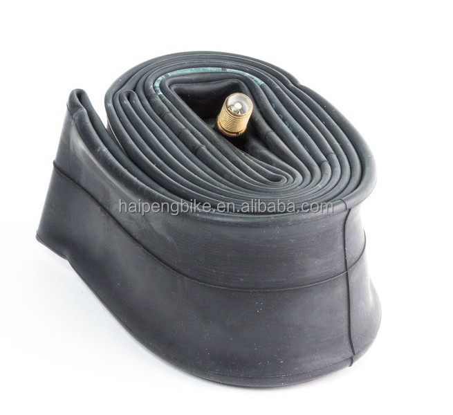 cheap bike tires&tyre 26x1.95 suppliers from China,Hebei factory inner tube bicycle