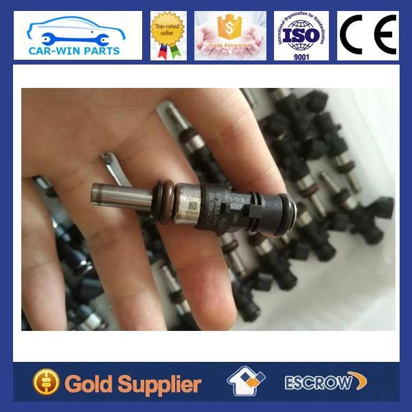 0280158266 06l906031a 0 280 158 266 06l 906 031 A Fuel Injector - Buy  0280158266,06l906031a,06l 906 031 A Fuel Injector Product on Alibaba com