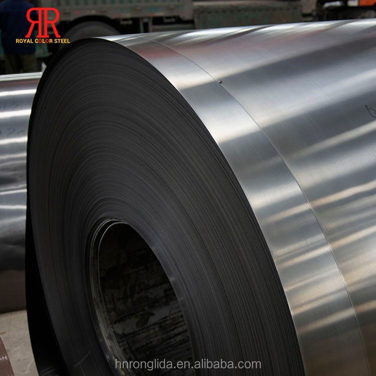 Real color de acero galvanizado precio chapa de acero en - Acero galvanizado precio ...