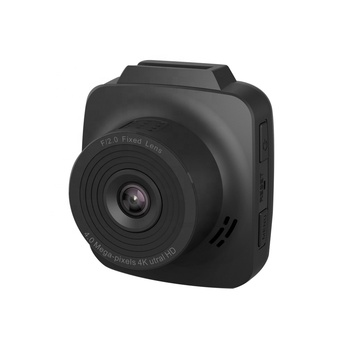 Hot Sale 1.5 inch Vehicle Car Black Box Dual Lens Car Camera DVR Ultra HD 2160P Car Dash Cam