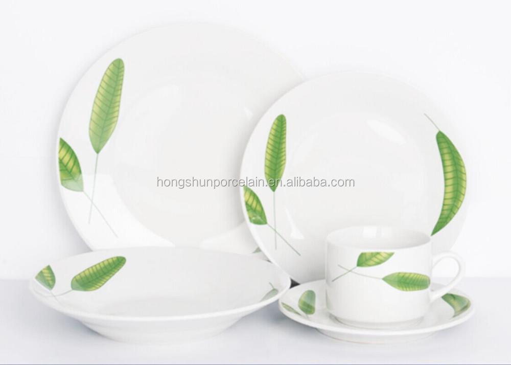 vaisselle noel porcelaine dinnerware sets ceramic vintage. Black Bedroom Furniture Sets. Home Design Ideas