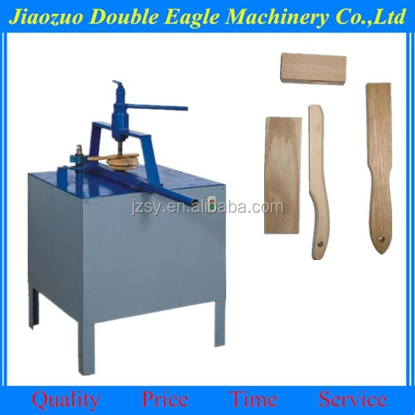 Wood Axe Handle Machinery Wood Axe Handle Machine Buy