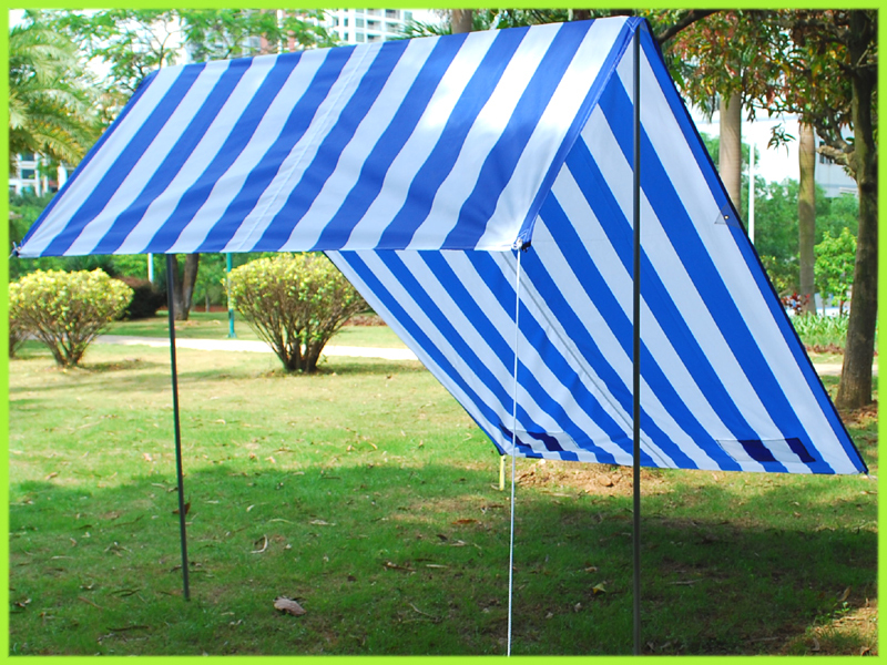 Portable Fashion Pop Up Beach Tent Tourism Outdoor Sun Shade Sand Tent  sc 1 st  Shenzhen Sinon Shengshi Industry Co. Ltd. - Alibaba & Portable Fashion Pop Up Beach Tent Tourism Outdoor Sun Shade Sand ...