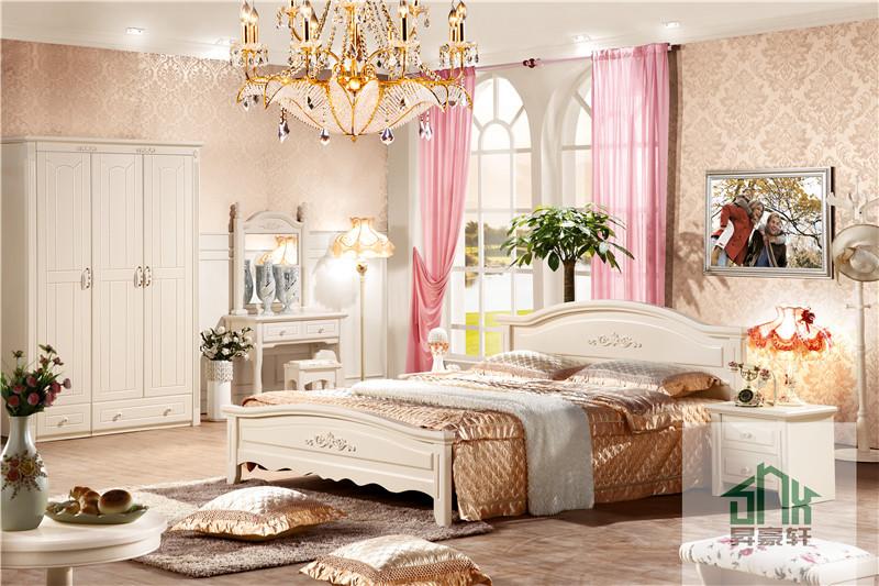 Fancy Korea Bedroom Furniture Set HA 829  adult bedroom set furniture. Fancy Korea Bedroom Furniture Set Ha 829  Adult Bedroom Set