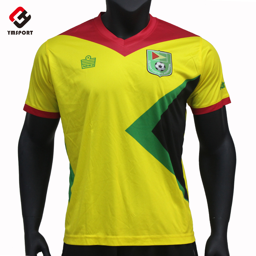 b4cfdb741 China Soccer Goalkeeper Jersey, China Soccer Goalkeeper Jersey  Manufacturers and Suppliers on Alibaba.com