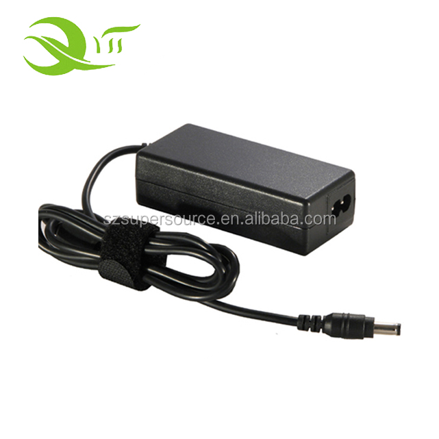 "עבור ארה""ב Plug 16.8 V 2A 2000mA Li-Ion מטען AC/DC Power Adapter עבור Ebike hoverboards"