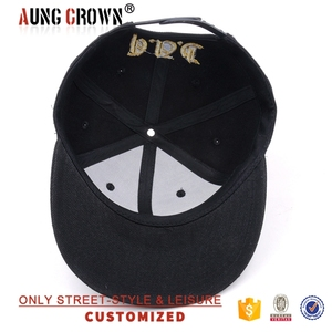 410784fece1 3d Plastic Letters Snapback Hat