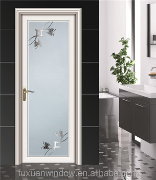 New Design China Top Brand Aluminum Casement Glass Door For Washroom 60400003329 furthermore Cheap Christmas Decorations in addition Anatomy Of A Cabi as well 16 Ideas Para Decorar Tu Bano De Visitas Pequeno as well Keyword. on door design for office
