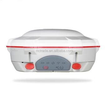 Cadastral Survey Gps Rtk Comnav T300 - Buy Gps Rtk Product on Alibaba com