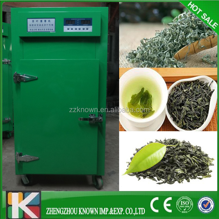 Free to set time 100kg cocoa drying machine fruit dehydrator machine for fruit and vegetable
