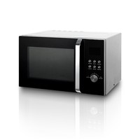 multifunction microwave oven electric oven