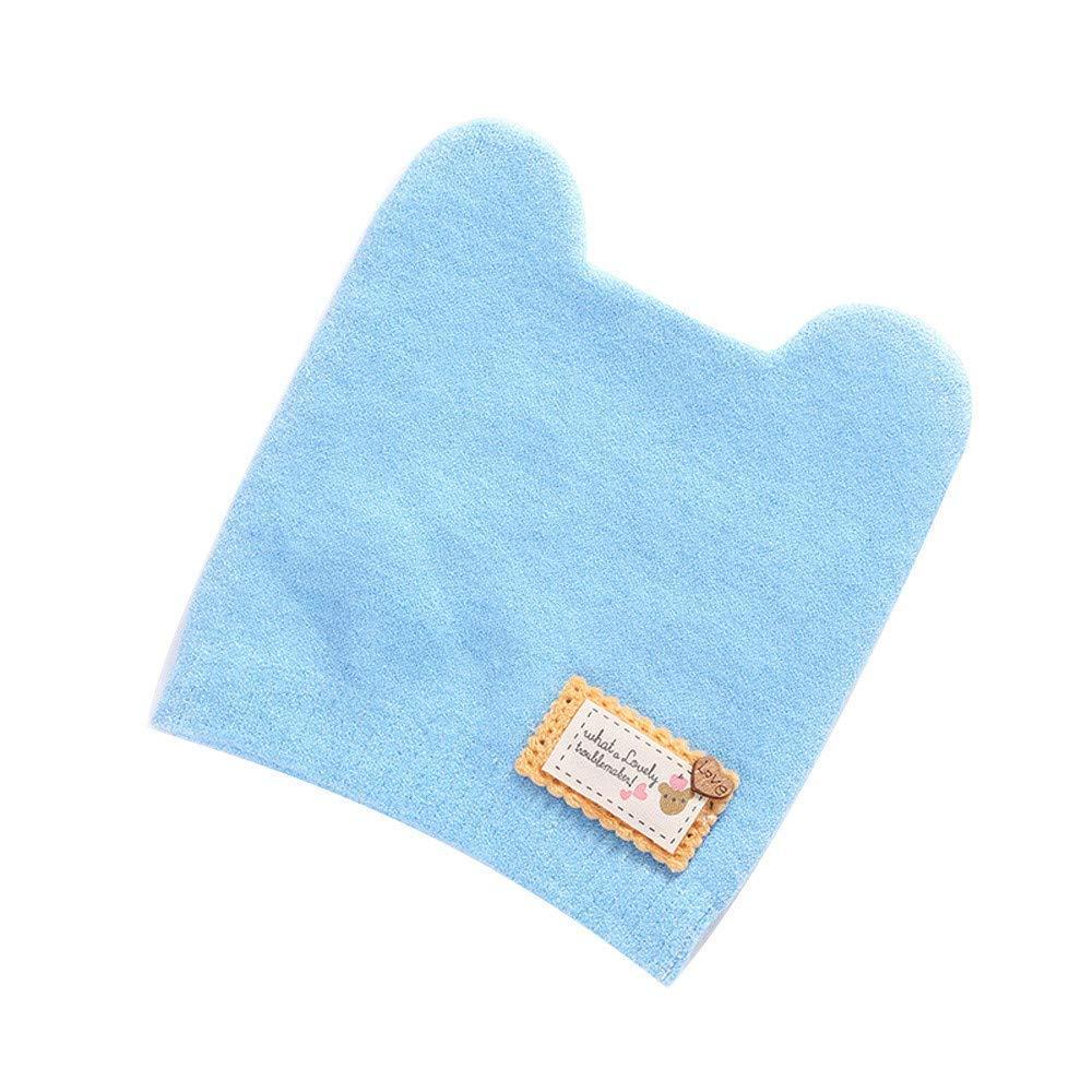 c19aa02ab4a Get Quotations · Memela Baby Winter Hat